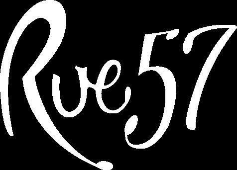 Go to Rue 57 | Brasserie Parisienne et Sushi Bar Homepage